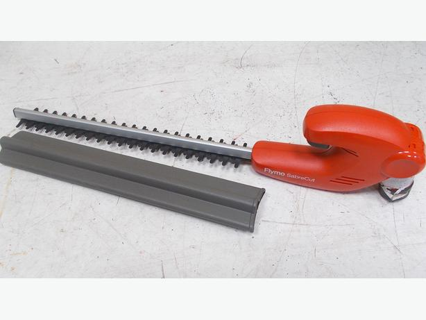 Flymo Sabre Cut Hedge Trimmer Attatchment SPARES