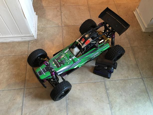 Image Result For Build Engine That Runs Off Of Used Motor Oil