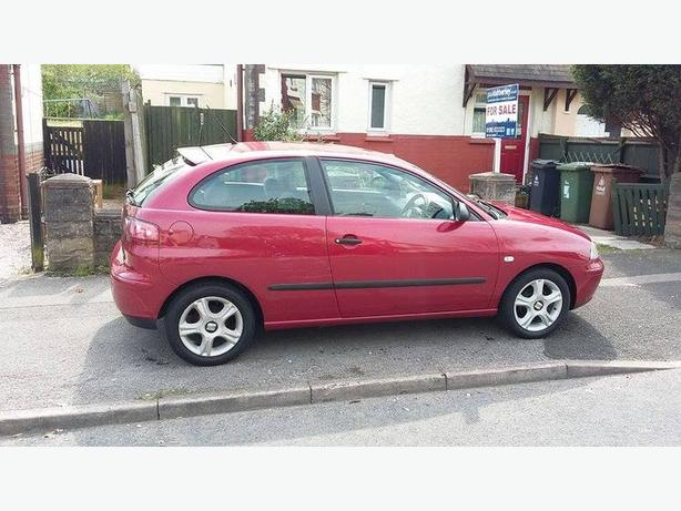 are manual cars cheaper to insure