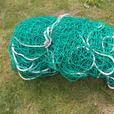 Scaffold Safety Netting 9m x 14m