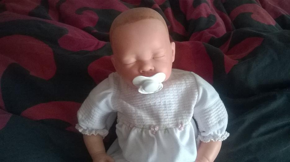 Reborn Doll For Sale Sandwell Wolverhampton