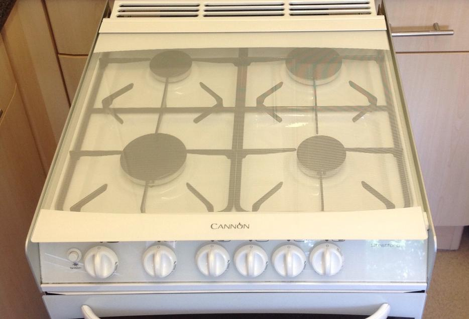 Cannon Gas Cooker Other Wolverhampton
