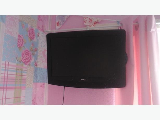 TVs In Sandwell