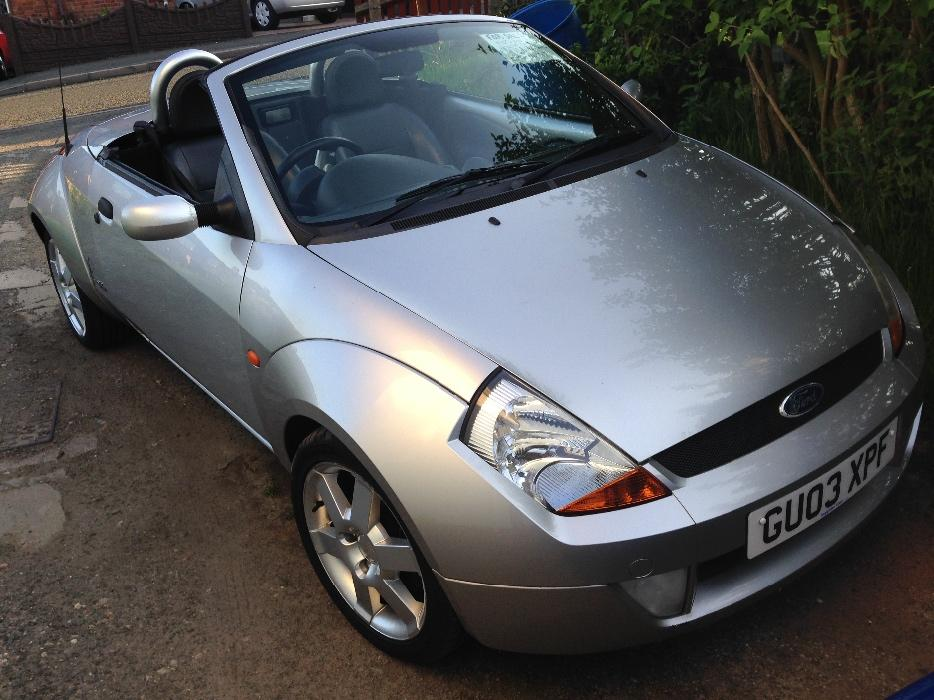 sporty ford street ka convertible p x swap vauxhall renault toyota audi bmw wolverhampton sandwell. Black Bedroom Furniture Sets. Home Design Ideas