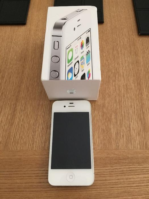 Iphone 4 deals uk tesco
