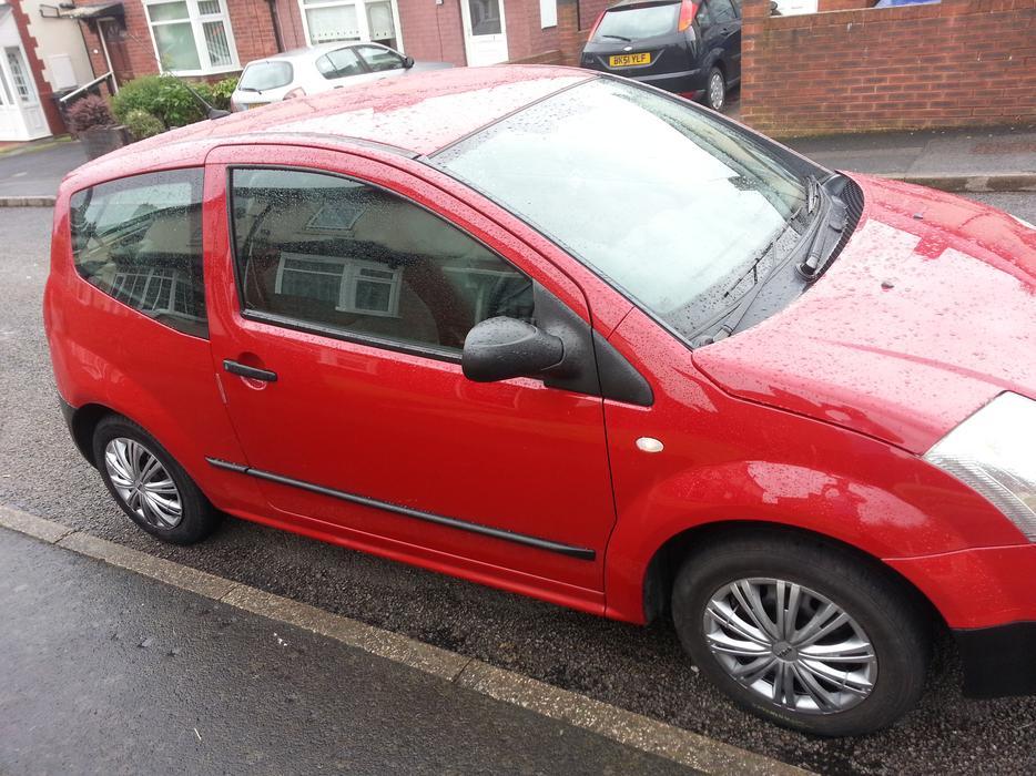 Cheap Car Tax And Mot Oldbury