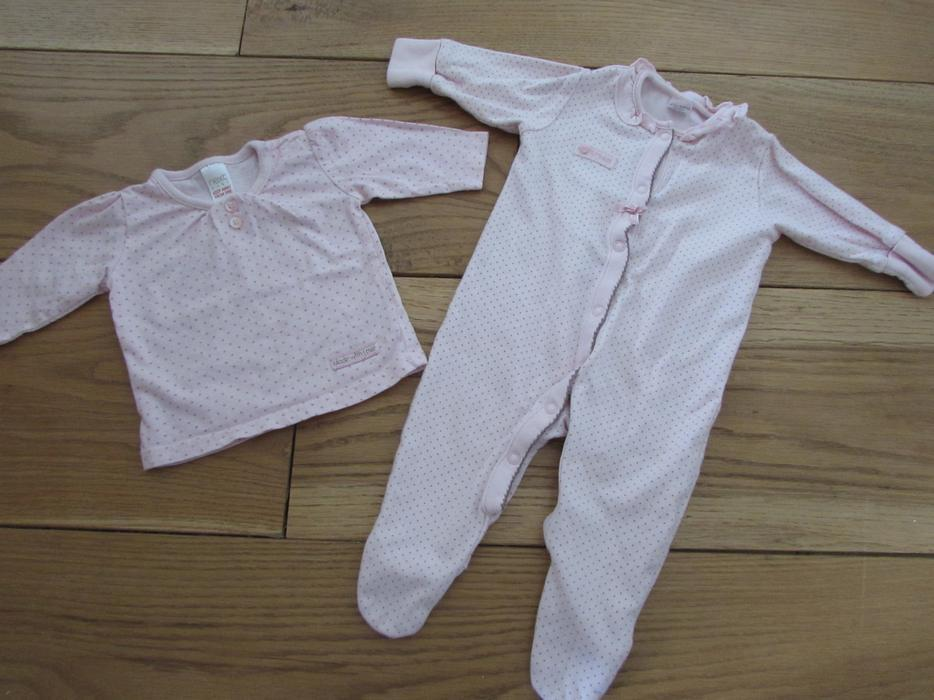 Girls Clothing - shop for s of products online at Next USA. International shipping and returns available.