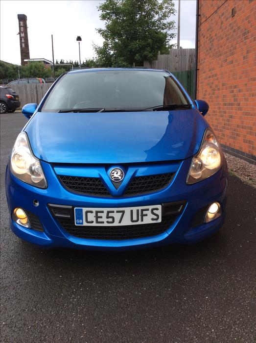 vauxhall corsa vxr 1 6 turbo260 bhp rocket    tipton  wolverhampton Panasonic Technical Support panasonic theatre system manual