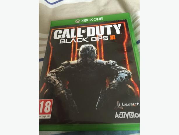 Call of Duty: Black Ops 4 | Xbox One | GameStop