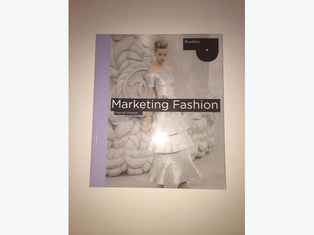 Fashion School Brisbane and Gold Coast - Fashion design 6