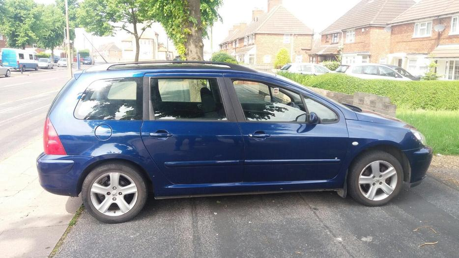 Nice Cheap 54 Plate 307 2lr Taxed N Moted Mint Condition