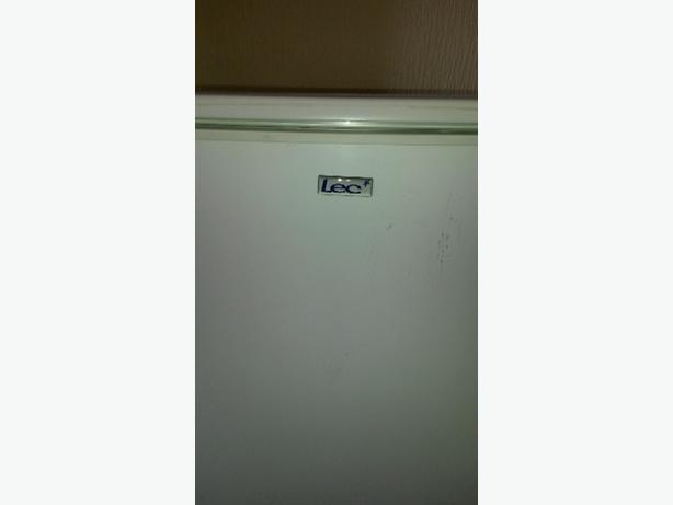 lec under counter fridge with freezer compartment west. Black Bedroom Furniture Sets. Home Design Ideas