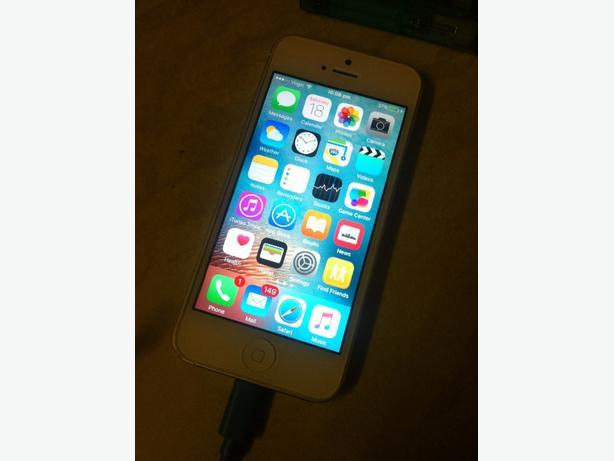iphone answering machine app