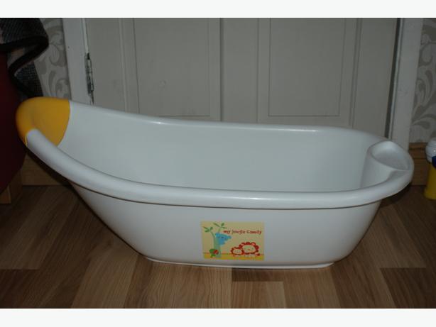 baby bath west bromwich sandwell mobile. Black Bedroom Furniture Sets. Home Design Ideas