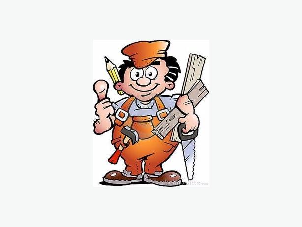 Enville Handyman services