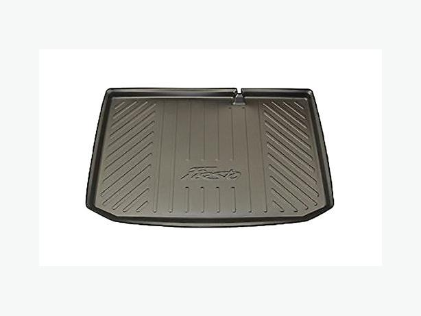 Ford Fiesta Anti-Slip Mat 1804539