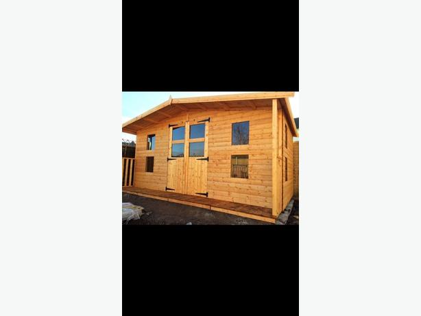 garden sheds and summer houses sale sale sale