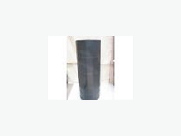 110L Water Butt 133 x 51cm