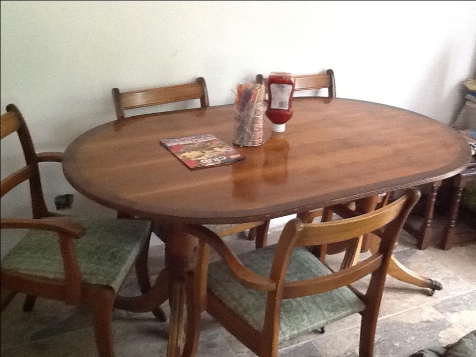Dining table quality dinning table going cheap dining  : 105689502934 from www.useddudley.co.uk size 934 x 700 jpeg 80kB