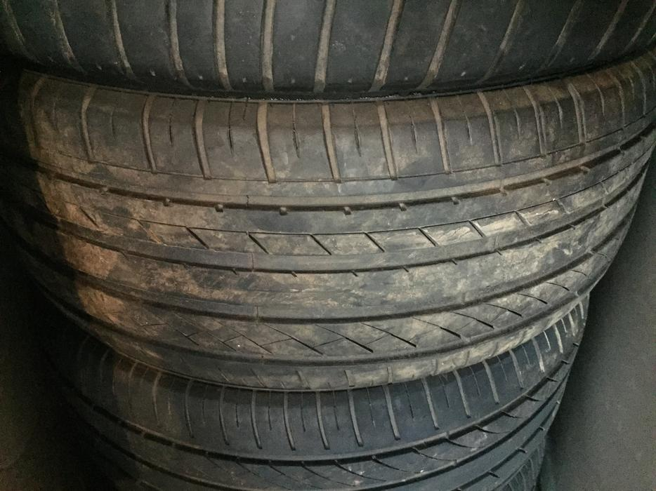 tyres black personals Trump gives posthumous pardon to black boxer jack johnson who was made that while they were dating last later to discover that two of his tyres were.