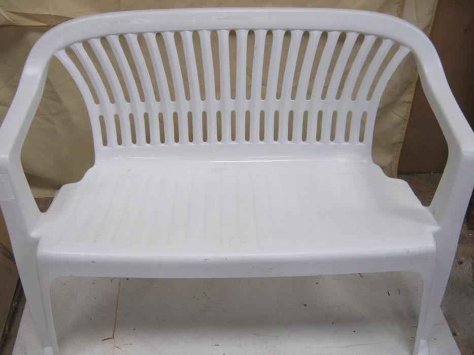 Free Garden Furniture In Walsall