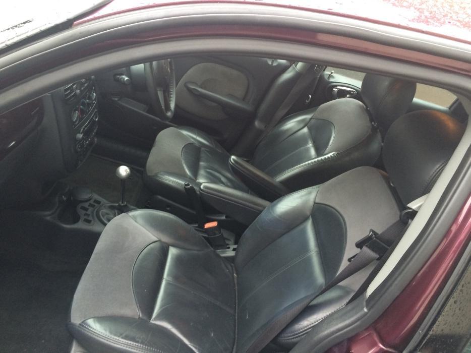 2003 chrysler pt cruiser back seat removal service. Black Bedroom Furniture Sets. Home Design Ideas