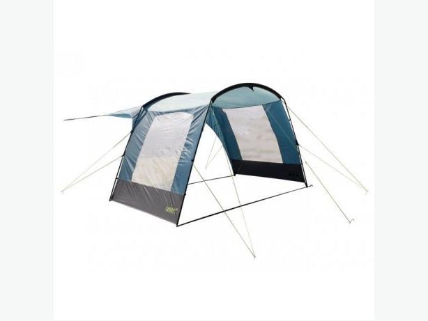 Gelert Vector Canopy Only