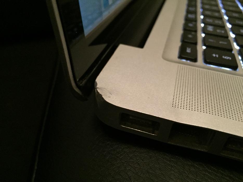 Macbook Pro 2009 15inch 163 250 Bilston Dudley