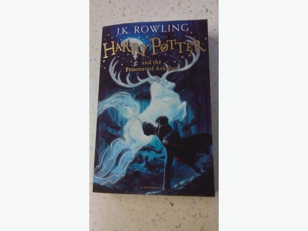 harry potter 6 book report But then none of them had yet read the book for, in truth, this sixth harry potter  novel is designed to dampen any readerly high spirits.