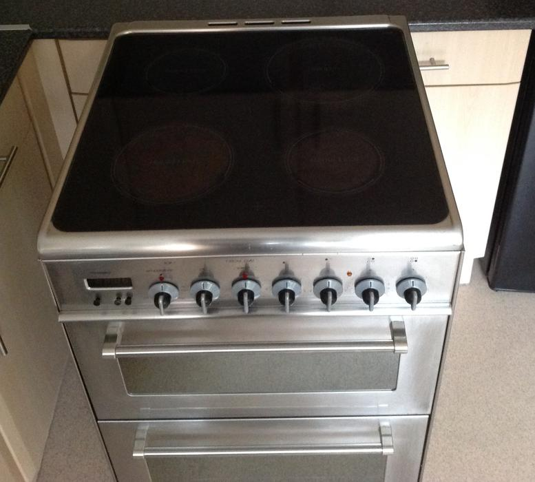 Delonghi Electric Cooker Other Sandwell Mobile