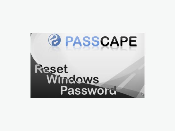 for sale password remover cd  have your children locked you out your pc
