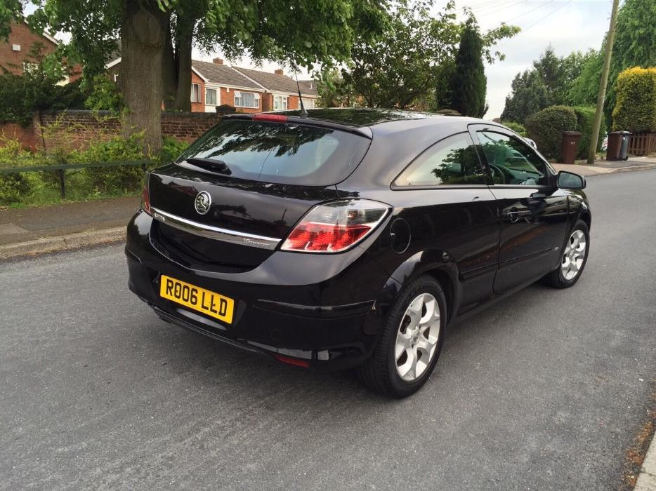 vauxhal astra h 1 6 sxi petrol outside black country region  wolverhampton Panasonic Cordless Phones panasonic home theatre system user manual