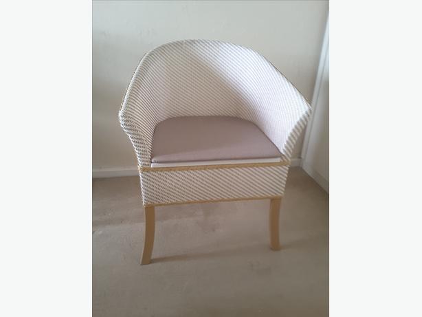 bedroom chair commode stourbridge wolverhton