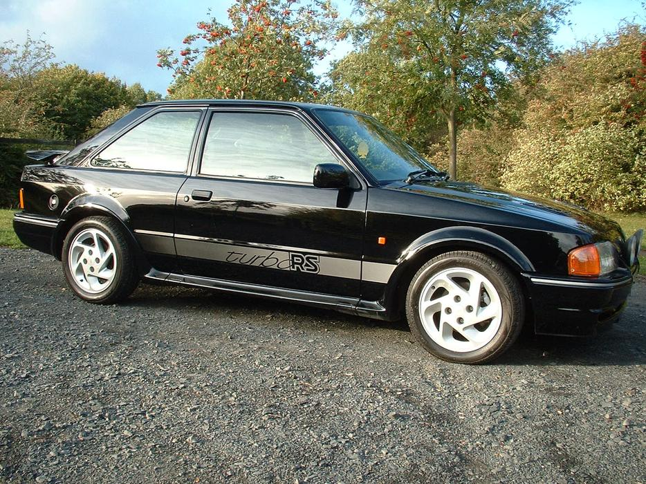 Wanted Wanted Escort Mk4 Cab Xr3i Rs Turbo Dudley