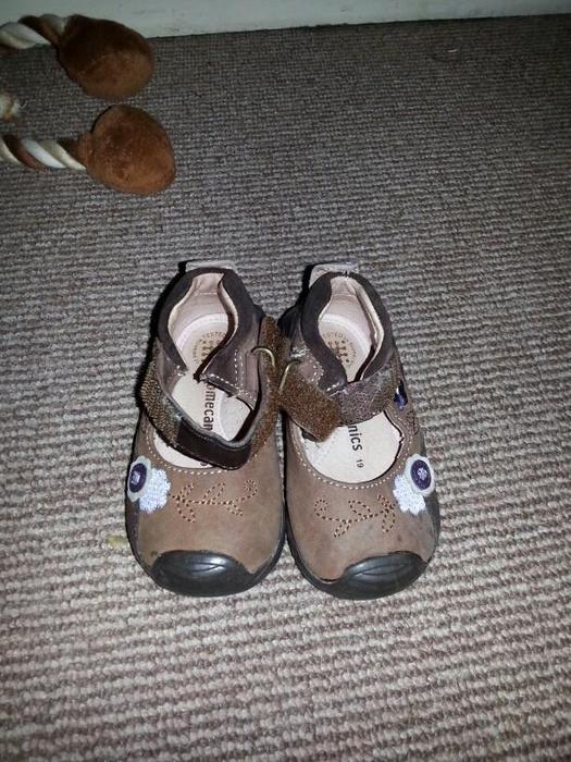 Tk Maxx Ladies Shoes Size