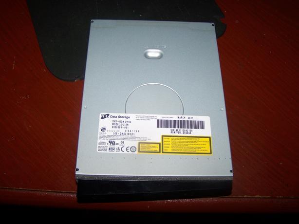 xbox 360 slim DVD drive