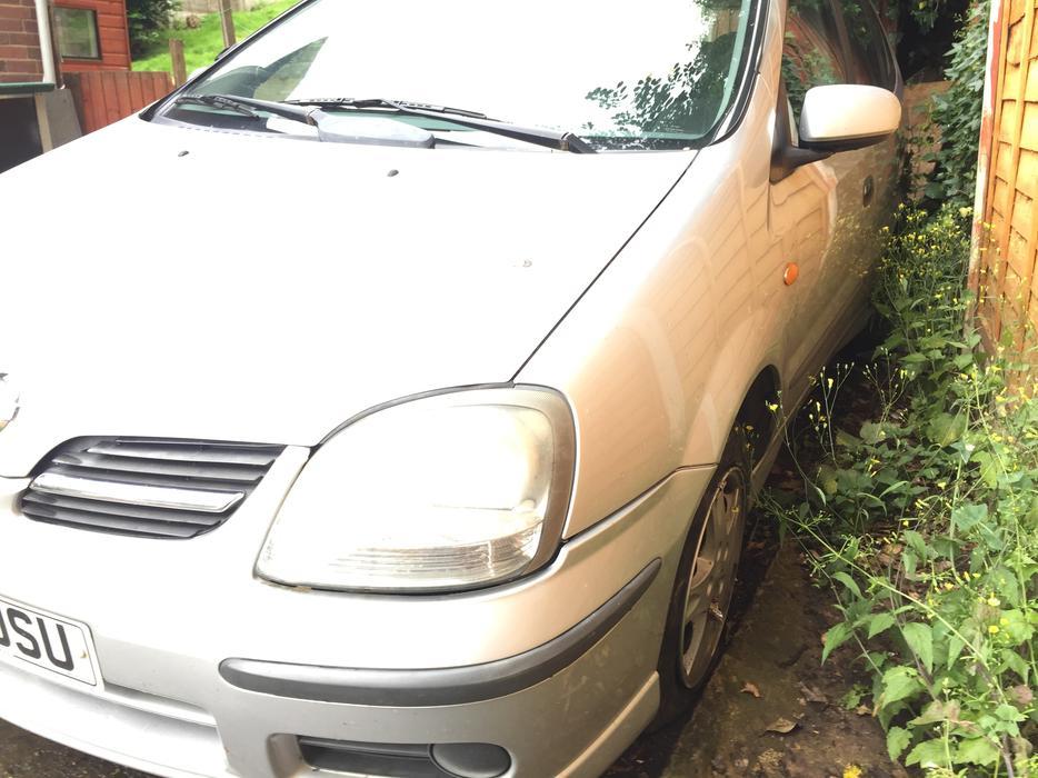 Kidderminster Car Repairs