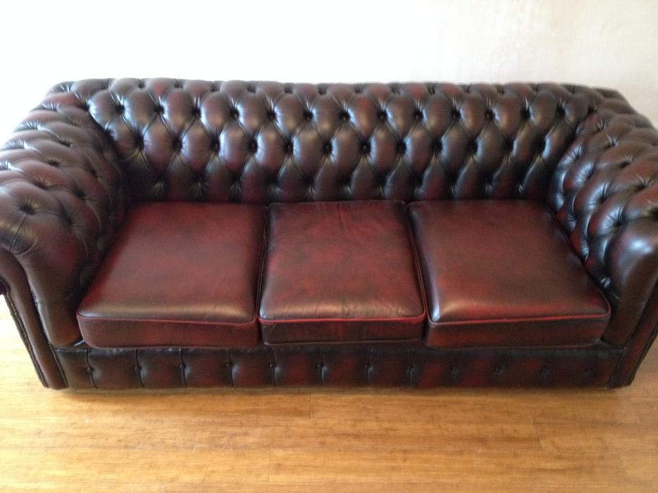 mobile leather sofa repairs yardley birmingham