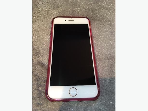 iphone 6 silver 16gb iphone 6 silver 16gb aldridge wolverhampton 1367