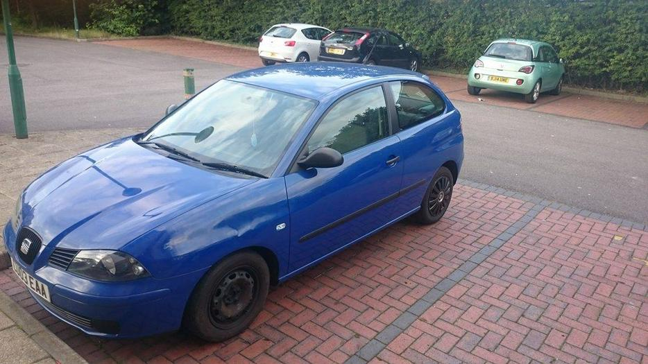 cheap used cars wolverhampton - Seized Used Cars