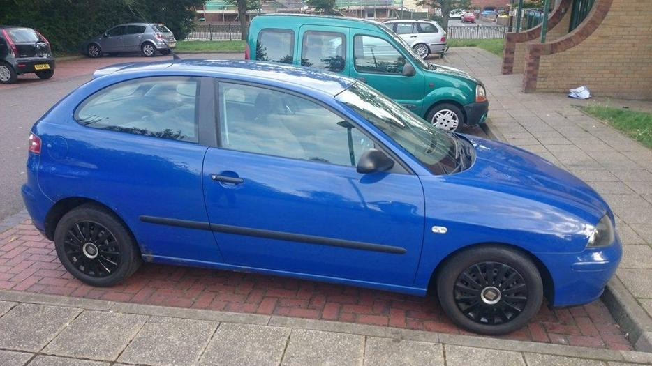 Cars For Sale - Used Cars For Sale - Used Cars ...