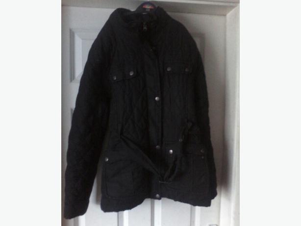 Ladies coats 4 each