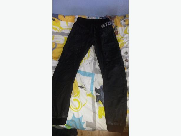 Enzo jeans size 32 medium