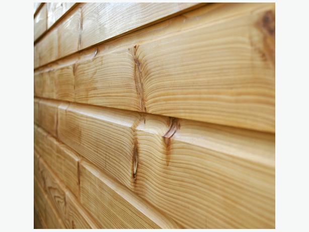 Various Timber