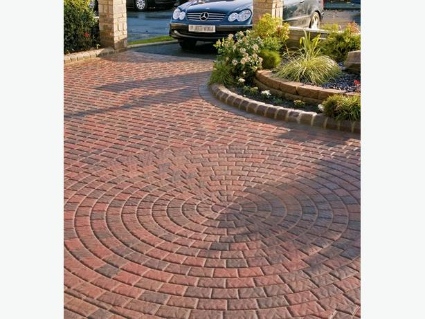 Paving,landscaping,roofing