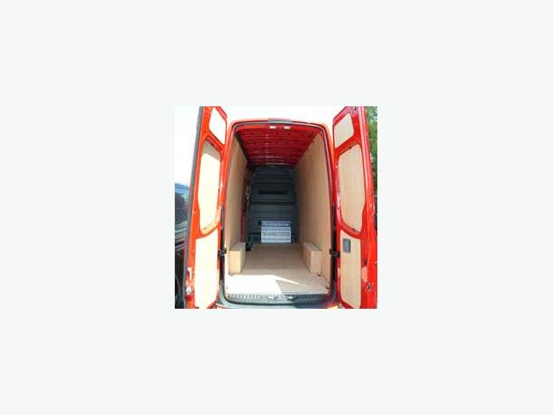 MAN AND VAN ..BEST PRICE Carriers -Removals Service ,,O777,844,9676