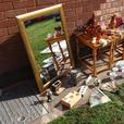 BIG JOBLOT.. OLD-NEW-COLLECTABLES