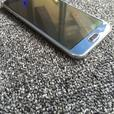 BRAND NEW CONDITION SAMSUNG GALAXY S6-32GB UNLOCKED