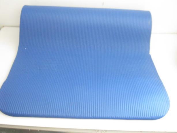 Blue Foam Exercise Mat 6 x 2ft