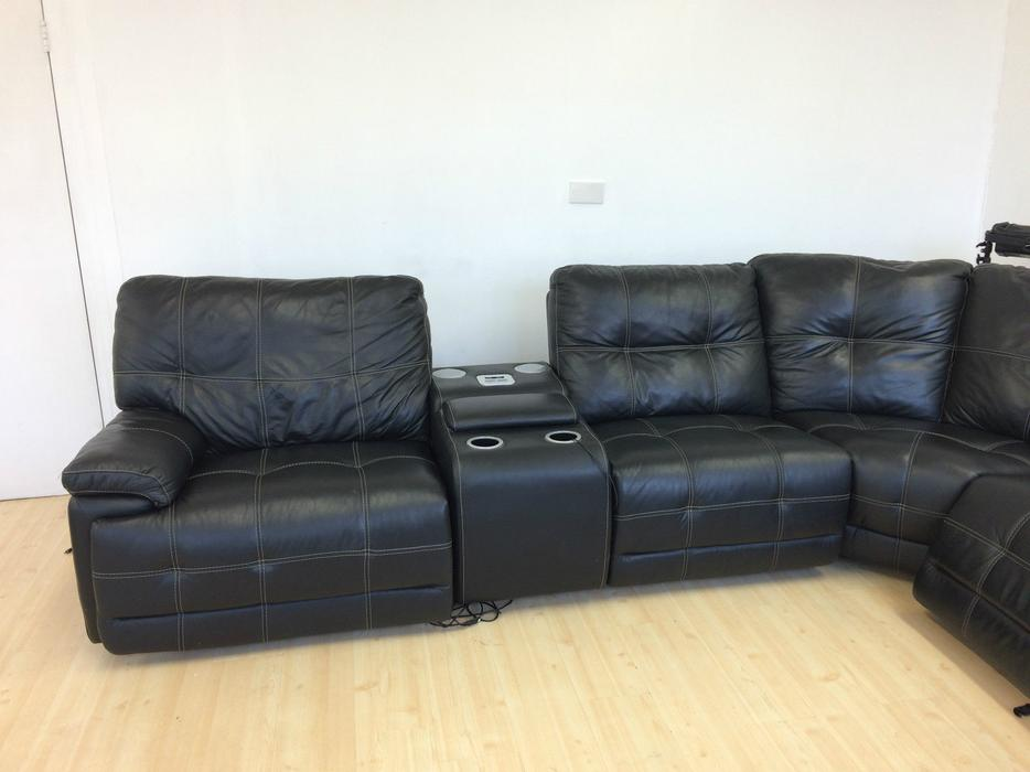 SCS Axis Collection 6 Seater Sofa Suite 8 Piece City  : 105767663934 from www.usedbirmingham.co.uk size 934 x 700 jpeg 48kB